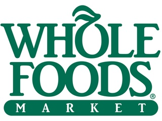 Austin Photo Set_News_Whole Foods Culture Poll Contest_May 2012