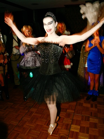 News_YPA_Halloween party_October 2011_Renee Bornne