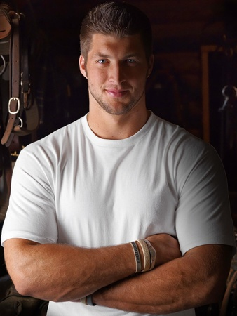 News_Tim Tebow_Jockey ad