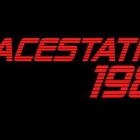 Austin Photo: Events_SpaceStation1985_Logo