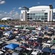 News_017_Texans tailgate party_January 2012_Reliant Stadium.jpg
