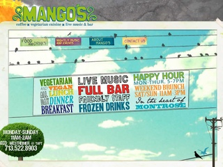Places_Drinks_Mango's_bar