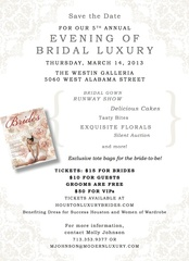 Events_Houston Brides' Sixth Annual Evening of Bridal Luxury_jan2013