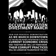 News_Occupy Houston_bank march