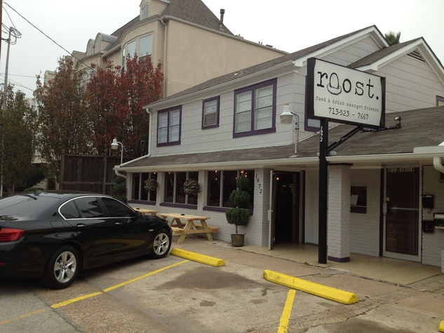 News_Roost_restaurant_exterior