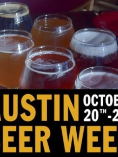 Austin Photo_Events_Austin Beer Week_Poster