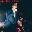 Nick Cave at ACL Live