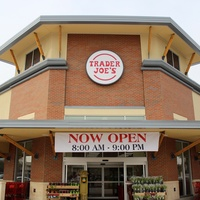 Trader Joe's_Voss and San Felipe_Memorial_grocery store