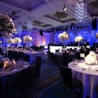 Beyond Party Perfect wedding reception