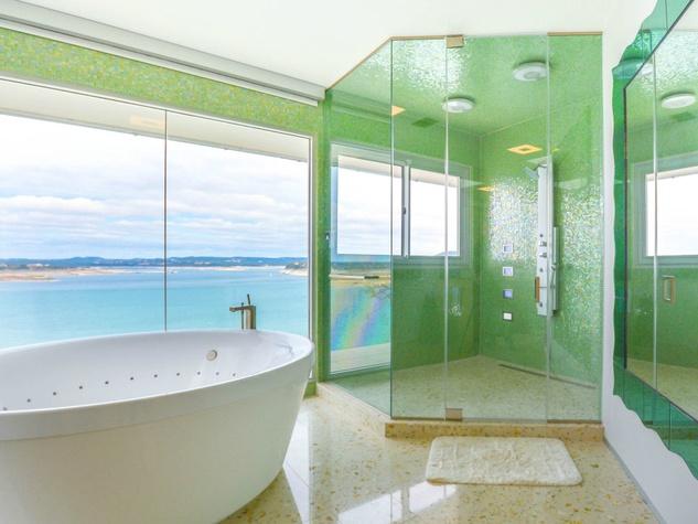 Austin philanthropist 39 s quirky home hits the market for 5 for 14515 ridgetop terrace austin tx