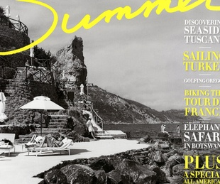 News_Departures_magazine_cover