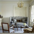 Alex Papachristidis_Age of Elegance_interior design