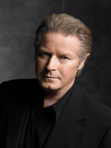 News_Don_Henley