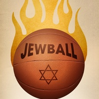 Austin_photo: News_Sam_neal pollack_Jewball cover