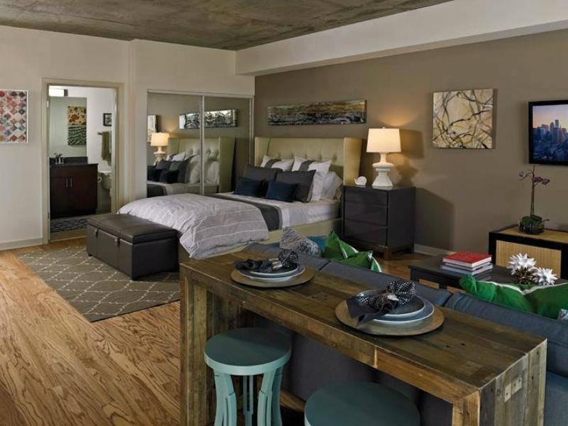cheap 1 bedroom apartments in dallas