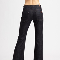 News_fashion trends_7 For All Mankind_black_wide-leg jeans
