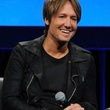 American Idol January 2014 Keith Urban