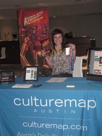 Austin Photo Set_News_CultureMap Lounge_Intergalactic