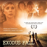 News_WorldFest 2011_Exodus Fall