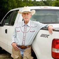 Steven Fromholz obituary