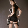News_Angelina Jolie_Lara Croft