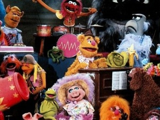 The Muppets () - Rotten Tomatoes - Meet the muppets cast