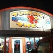 News_Torchy's Tacos