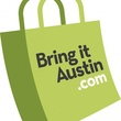 Austin photo: News_ryan_austin bag ban_feb 2013_bring it austin logo