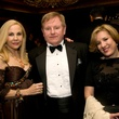 News_Justice For Children gala_Puttin' On The Ritz_May 2012_Carolyn Farb_Eddie Silliman_Mariana Servitje