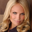 News_Kristin Chenoweth_head shot