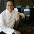 chef, Thomas Keller
