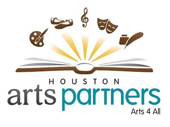 News_Houston Arts Partners