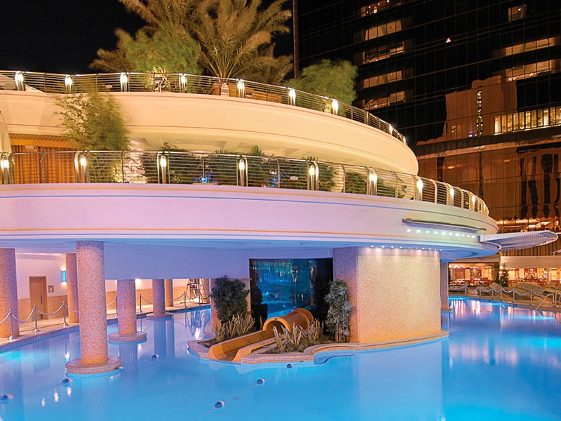 Slideshow Another Golden Nugget Tilman Fertitta Acquires Casino Complex Close To Home