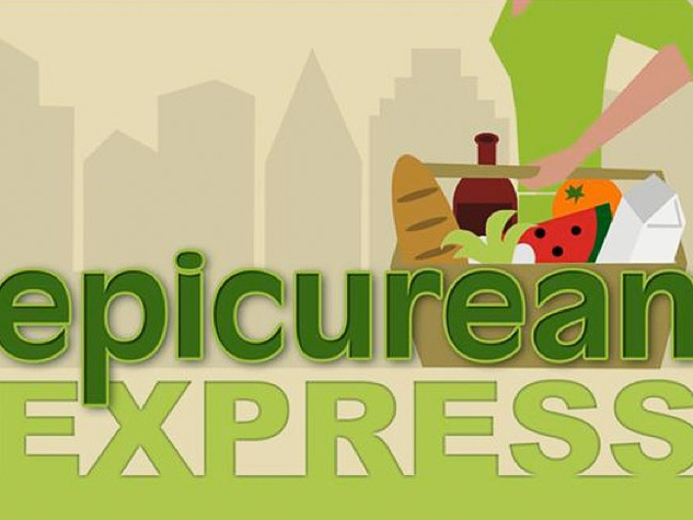 News_Epicurean Express_grocery store