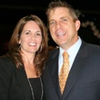 Sean Payton, Beth Payton, divorce