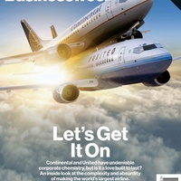 News_Bloomberg Businessweek_Continental_United_Let's Get It On