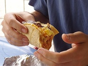 Austin photo: places_food_el chilito_breakfast taco