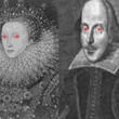 "Zombies take over Elizabethan England in ""William Shakespeare's Land of the Dead"" in Fort Worth."