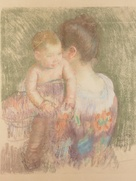 News_Steven_Mary Cassatt_April 10