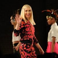 News - Fashion + Beauty - CultureMap Houston 4595cbce10