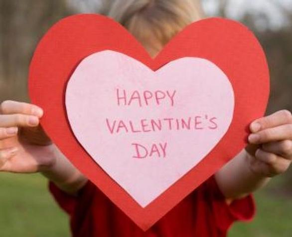 Valentine's day speed dating austin