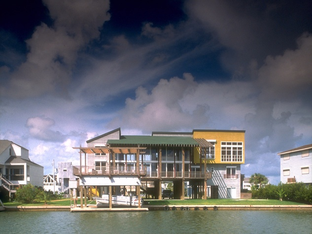 News_Decorative Center winners_Natalye Appel SUSMAN_water front with big sky
