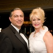 News_Justice For Children gala_Puttin' On The Ritz_May 2012_Jimmy Olguin_Susan Olguin