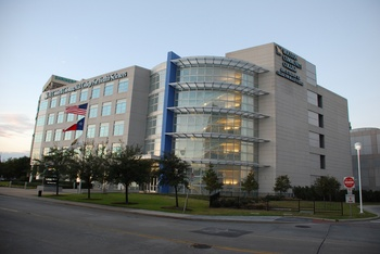 Houston Community College_HCC_Coleman College_healthcare_medical school
