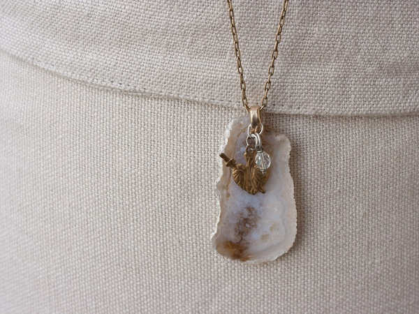 News_Agate Ranch_jewelry_8307