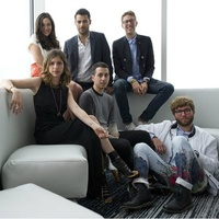 CFDA Designers at The W Dallas