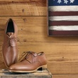 3 new Lucchese March 2014 Alesandro