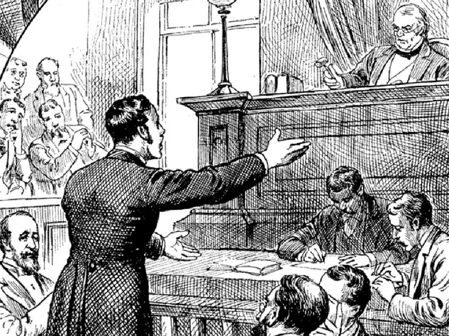News_courtroom_trial_judge