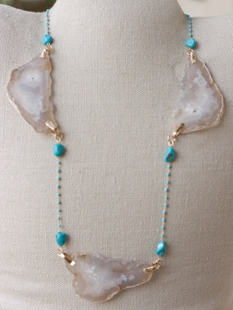 News_Agate Ranch_jewelry_8213