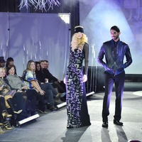 Austin Photo Set: full tilt fashion_f1_nov 2012_5